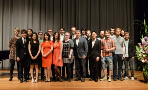 2015-07-12-Folkwang-Preis-Gala2_web