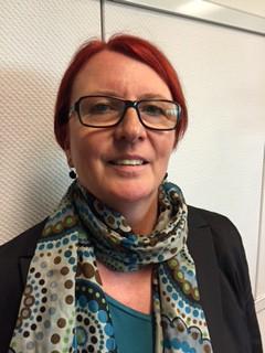 Britta Altenkamp, schuldig, oder professionell richtig antizipierend?