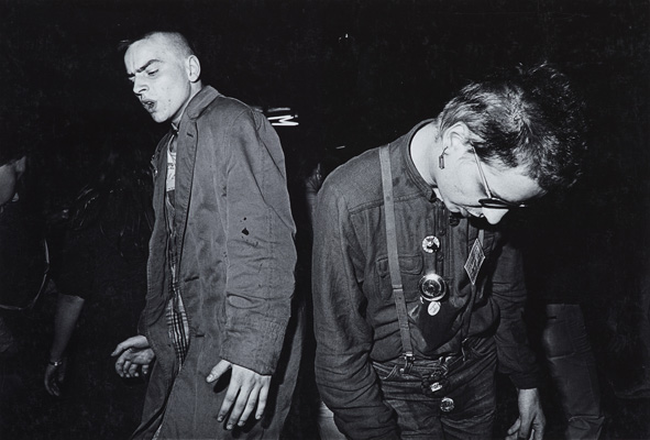 Werkstatt für Photographie_UBlume 1980_aus der Serie Worauf wartest Du_MFOLKWANG_150dpi
