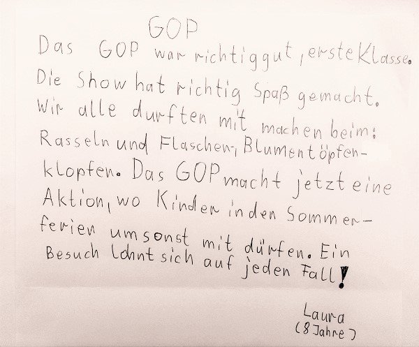 Laura_GOP (2)