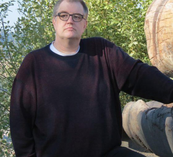 Literaturpreis Ruhr für den Lyriker Jürgen Brôcan