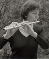 Folkwang nimmt Abschied von Gunhild Ott –  Konzerte in Gedenken an Querflöten-Professorin am Campus Essen-Werden