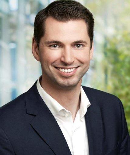 Kandidatengespräch Landtagswahl NRW 2017 – Fabian Schrumpf (CDU)