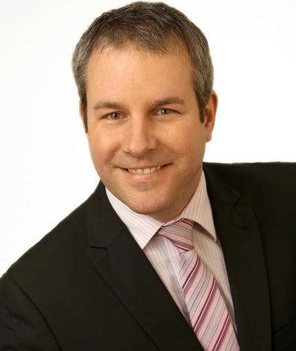 Kandidatengespräch Landtagswahl NRW 2017 – Martin Weber (FDP)