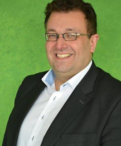 Kandidatengespräch Landtagswahl NRW 2017 – Mehrdat Mostofizadeh (Grüne)
