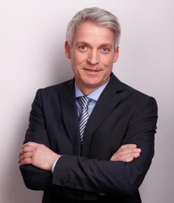 Bundestagswahl 2017 – Kandidatengespräch mit Gereon Wolters, SPD