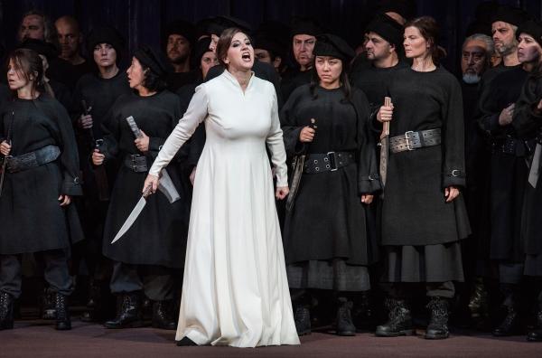 Theater und Philharmonie bietet wieder MiniAbos an – Oper, Ballett, Konzert und Schauspiel zu günstigen Preisen bis Weihnachten erhältlich