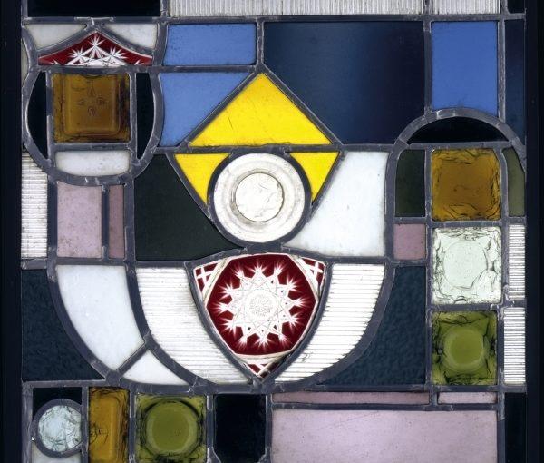 Ausstellungen: Josef Albers in Essen – Anni Albers in Düsseldorf
