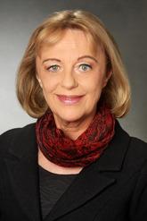 Abschied nach 22 Jahren: Landgerichtspräsidentin Dr. Monika Anders geht in den Ruhestand